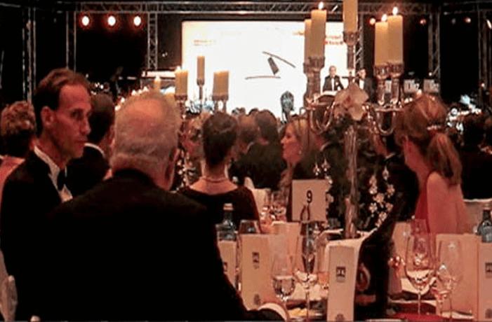Deutscher Innovationspreis 2009