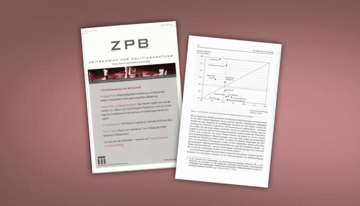 News_ZPB_2009
