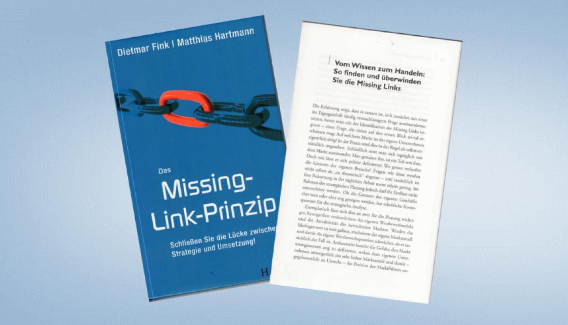 News_Missing-Link