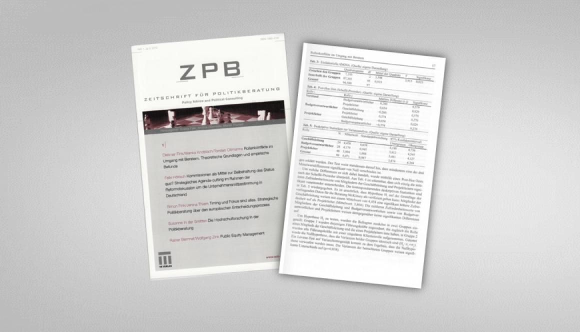 News_ZPB_2010