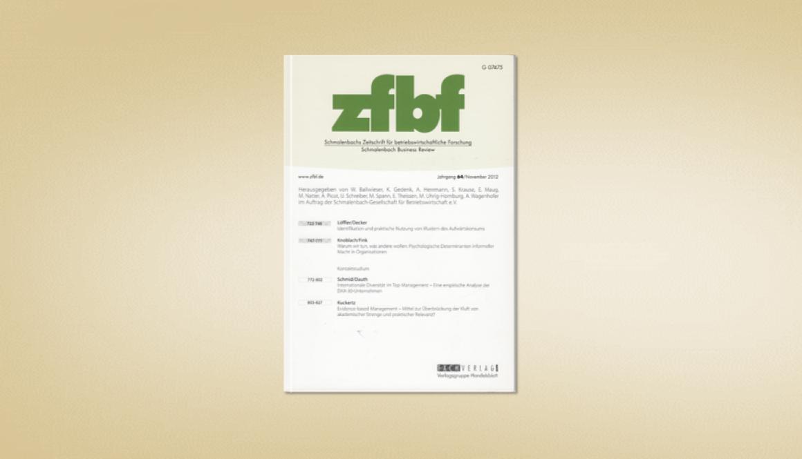 News_zfbf
