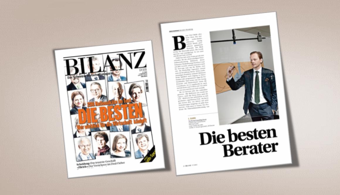 News_Bilanz_2015