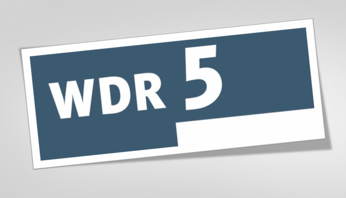 News_wdr5