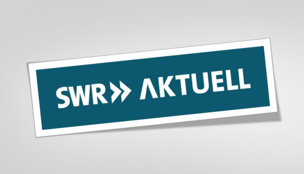 SWR_Aktuell