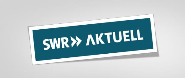 Interview zum Nutzen von Beratern auf SWR Aktuell