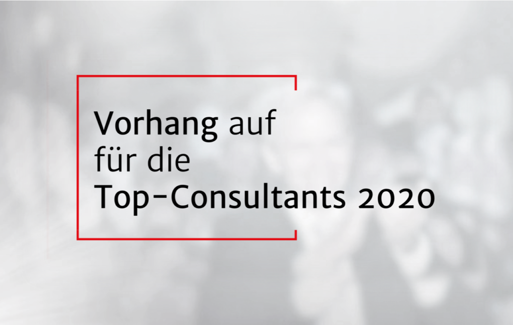 Best SME consultants 2020